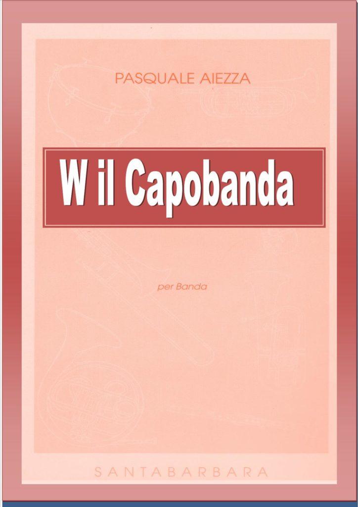 Questa immagine ha l'attributo alt vuoto; il nome del file è 01-W-il-Capobanda-724x1024.jpg