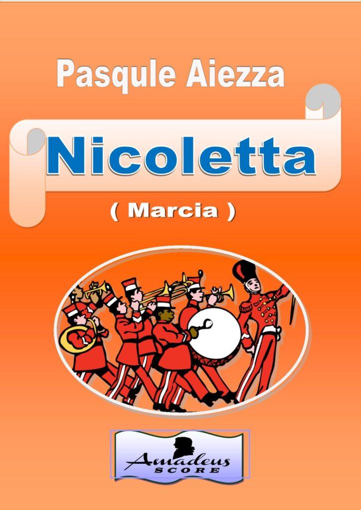 Questa immagine ha l'attributo alt vuoto; il nome del file è 01-nicoletta-724x1024.jpg