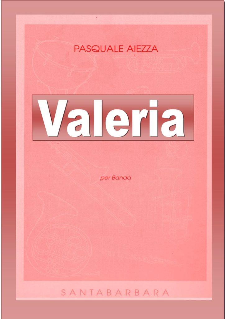 Questa immagine ha l'attributo alt vuoto; il nome del file è 01-valeria-724x1024.jpg