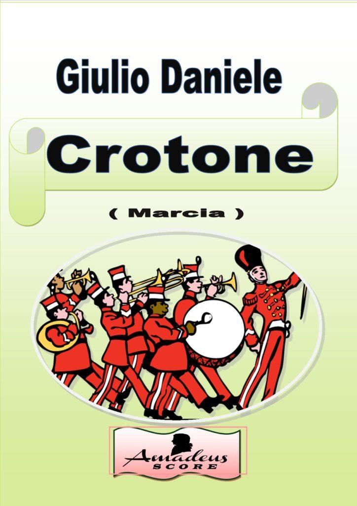 Questa immagine ha l'attributo alt vuoto; il nome del file è Crotone-724x1024.jpg