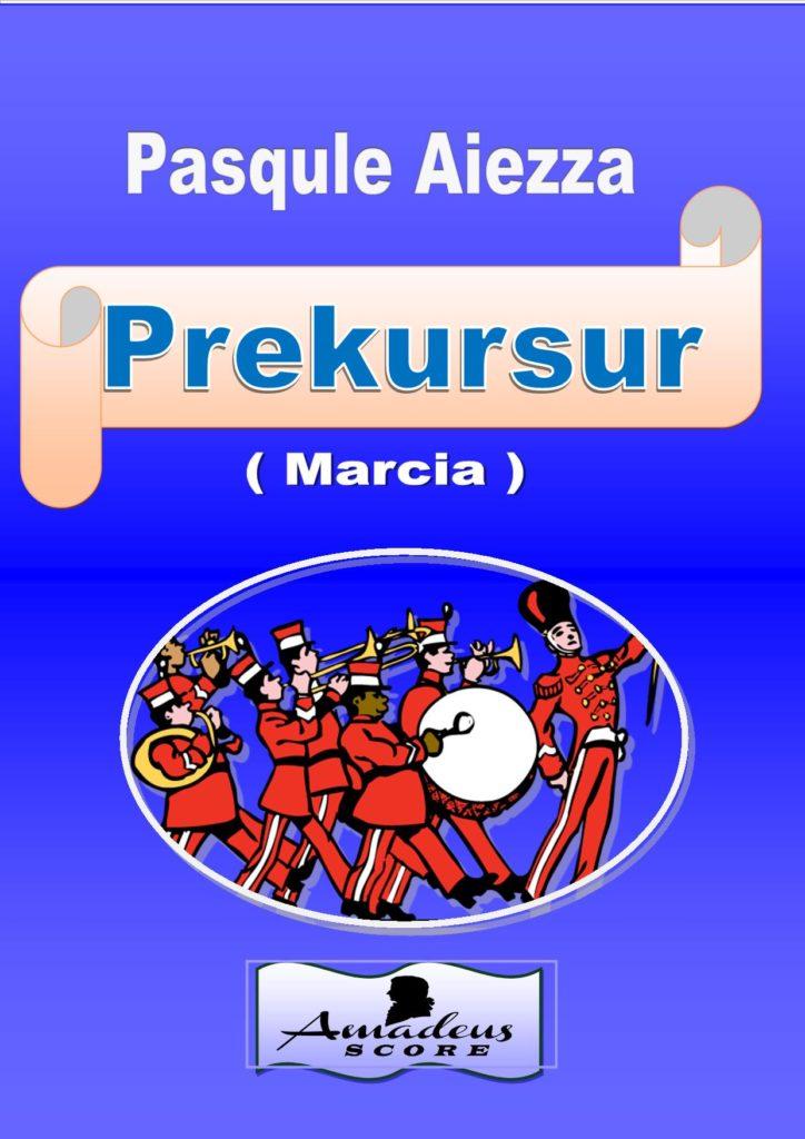 Questa immagine ha l'attributo alt vuoto; il nome del file è Prekursur-724x1024.jpg