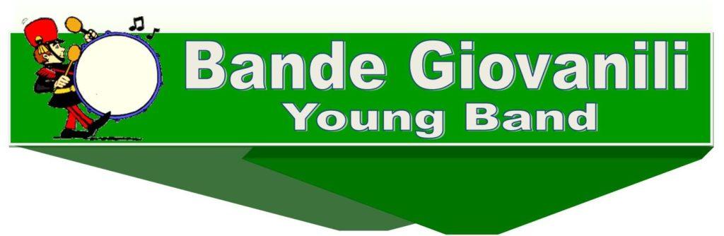 Questa immagine ha l'attributo alt vuoto; il nome del file è 02-band-giovanili-1024x334.jpg