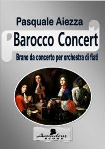 Questa immagine ha l'attributo alt vuoto; il nome del file è Barocco-Concert-212x300.jpg