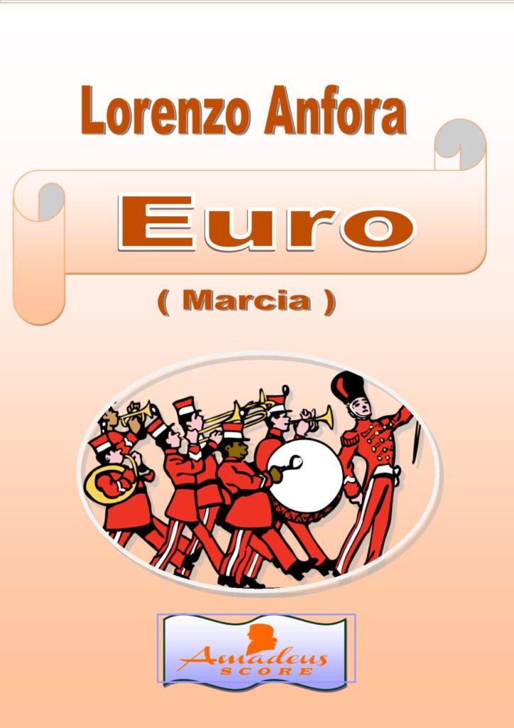 Questa immagine ha l'attributo alt vuoto; il nome del file è Euro-724x1024.jpg