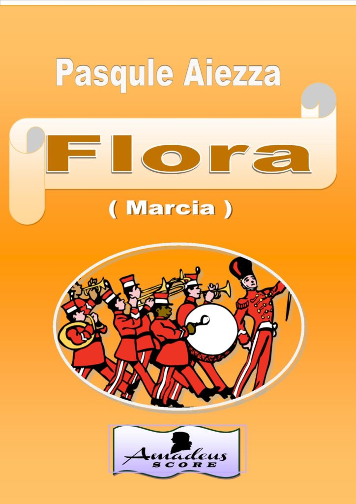 Questa immagine ha l'attributo alt vuoto; il nome del file è Flora-1-724x1024.jpg