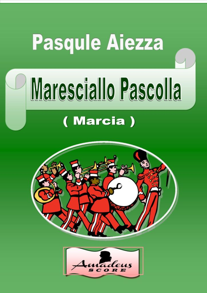 Questa immagine ha l'attributo alt vuoto; il nome del file è Maresciallo-Pascolla-724x1024.jpg