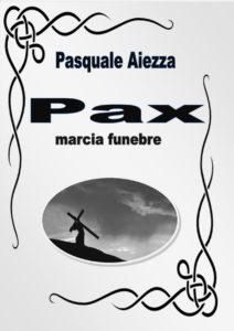 Questa immagine ha l'attributo alt vuoto; il nome del file è Pax-212x300.jpg