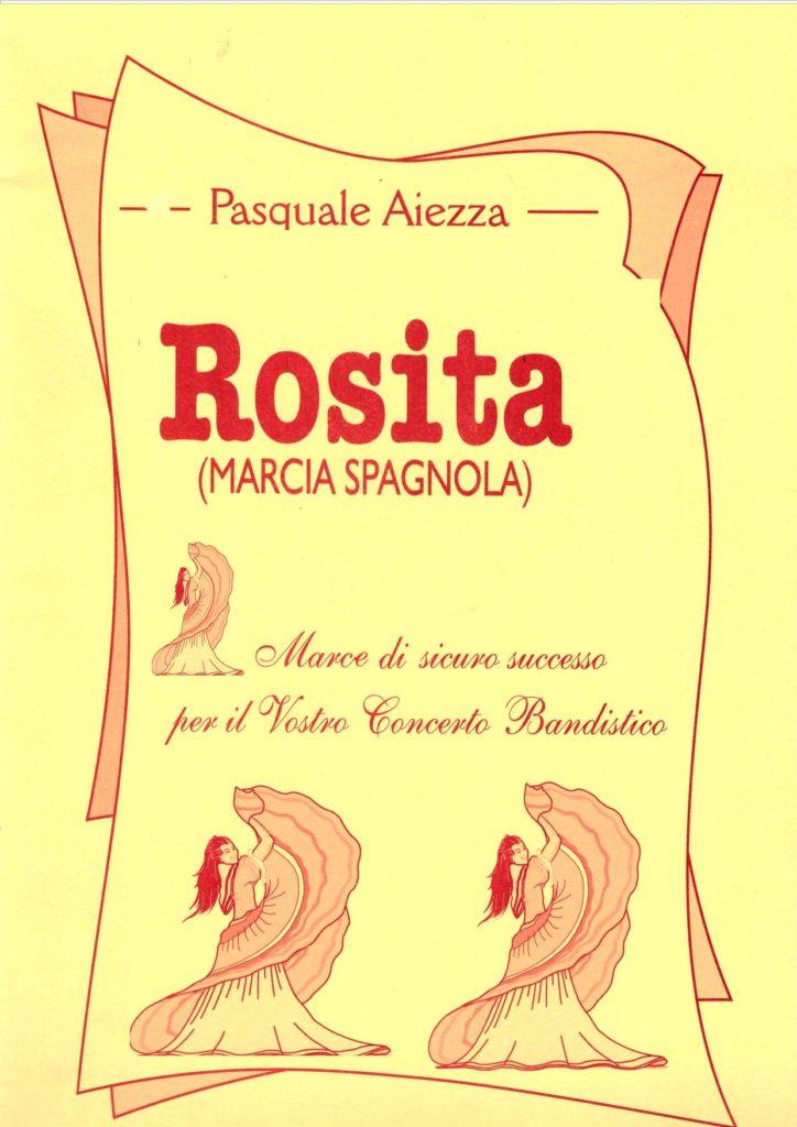 Questa immagine ha l'attributo alt vuoto; il nome del file è Rosita-2-724x1024.jpg