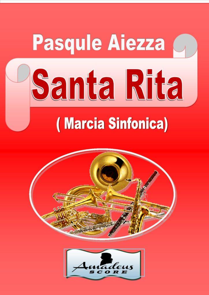 Questa immagine ha l'attributo alt vuoto; il nome del file è Santa-Rita-724x1024.jpg