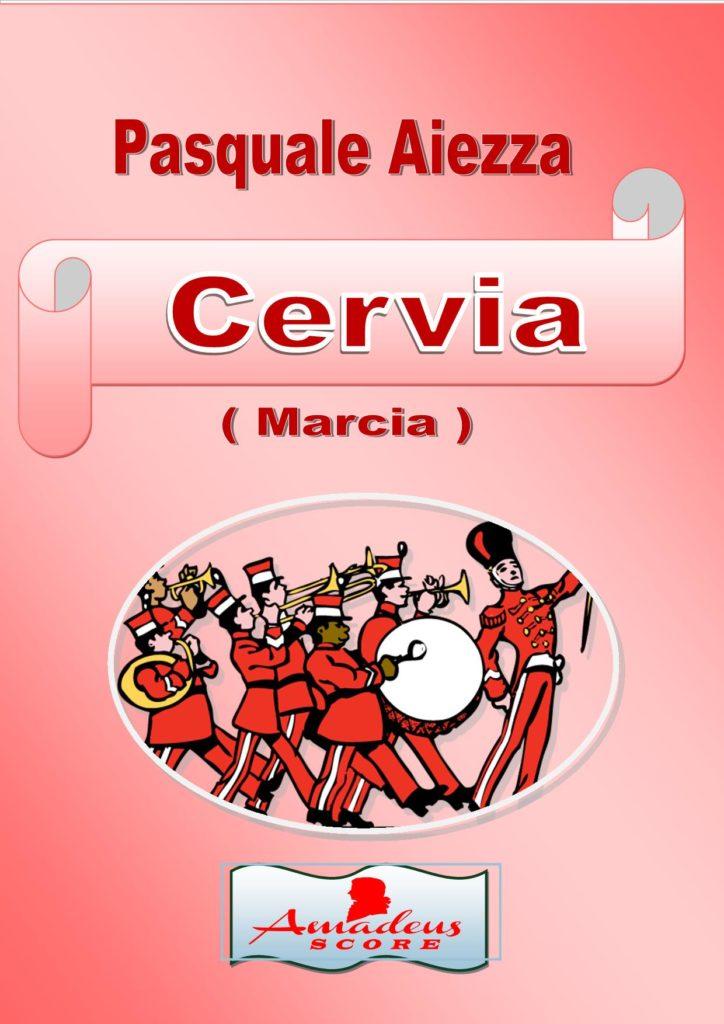 Questa immagine ha l'attributo alt vuoto; il nome del file è cervia11-724x1024.jpg