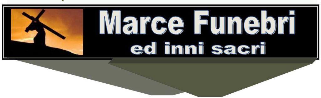 Questa immagine ha l'attributo alt vuoto; il nome del file è marcia-funebri-pulsante-1024x314.jpg