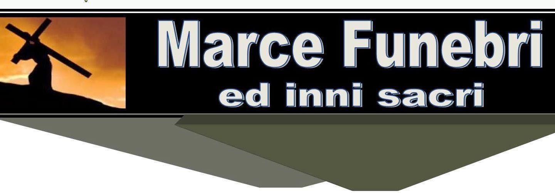 Marce Funebri
