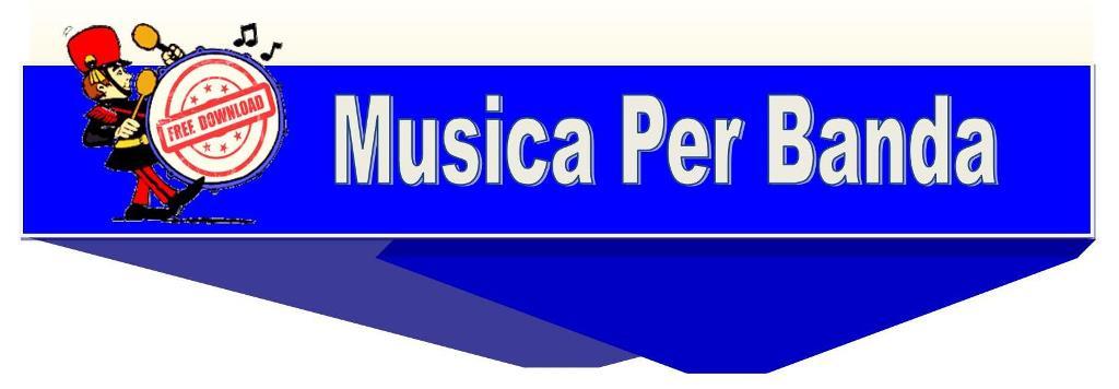 Musica per Banda
