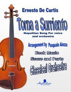 Questa immagine ha l'attributo alt vuoto; il nome del file è orchestra-copertina-01-232x300.jpg
