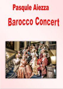 Questa immagine ha l'attributo alt vuoto; il nome del file è 01-barocco-concert-orchestra-212x300.jpg