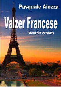 Questa immagine ha l'attributo alt vuoto; il nome del file è 2-valzer-francese-212x300.jpg