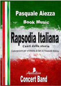 Questa immagine ha l'attributo alt vuoto; il nome del file è Rapsodia-Italiana-copertina-212x300.jpg