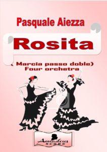 Questa immagine ha l'attributo alt vuoto; il nome del file è Rosita-copertina-212x300.jpg