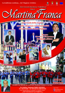 Questa immagine ha l'attributo alt vuoto; il nome del file è martina_franca_manifesto_2016_musicisti-rosso-1-212x300.jpg