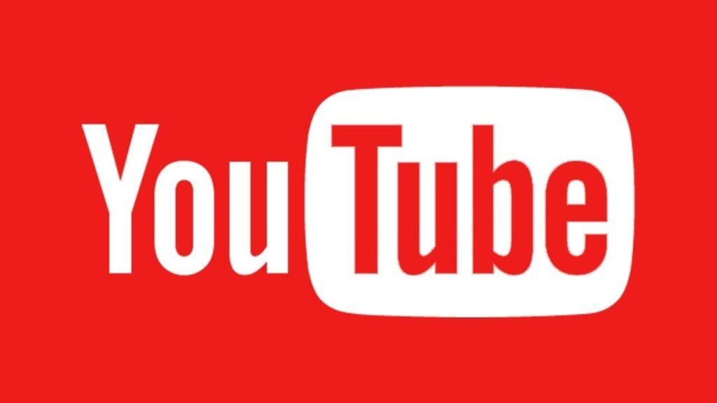 Questa immagine ha l'attributo alt vuoto; il nome del file è Youtube-immagini-1024x576.jpg