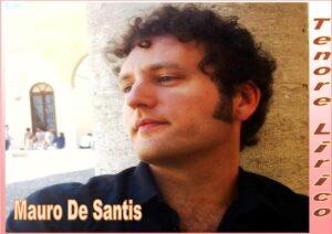 Questa immagine ha l'attributo alt vuoto; il nome del file è mauro-de-santis-300x212.jpg