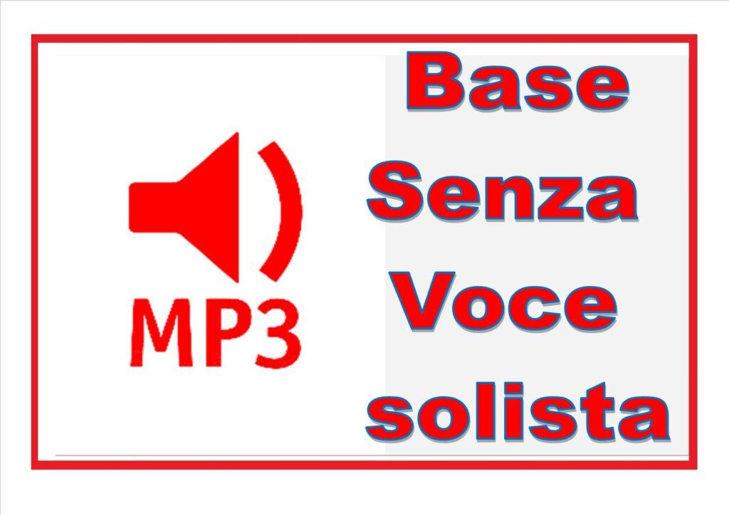 Questa immagine ha l'attributo alt vuoto; il nome del file è mp3-base-1024x724.jpg