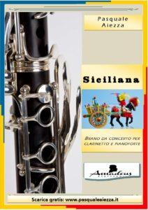 Questa immagine ha l'attributo alt vuoto; il nome del file è siciliana-copertina-212x300.jpg
