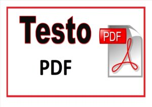 Questa immagine ha l'attributo alt vuoto; il nome del file è testo-maniglia-300x212.jpg