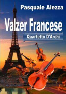 Questa immagine ha l'attributo alt vuoto; il nome del file è valzer-francese-archi-212x300.jpg